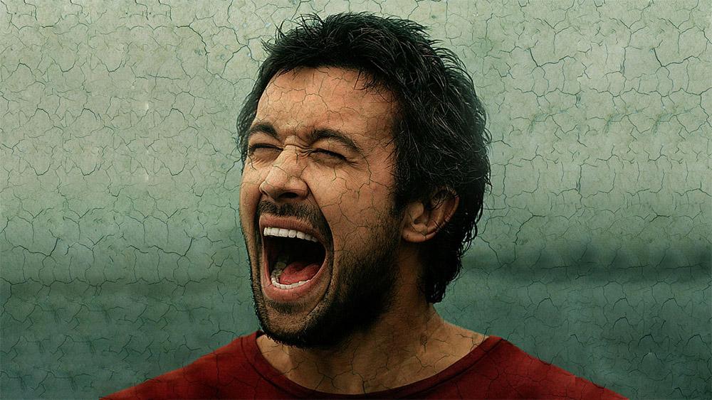 Отторжение (2009)